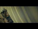 Проклятие Спящей красавицы / Трейлер