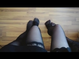 Look at my feet | Ножки