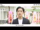 "FTISLAND's Lee Jae Jin – ""Unnie's Alive"" Making Film"