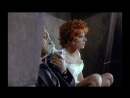 Mylene Farmer - Que Mon Coeur Lache