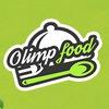 Доставка Здоровой Еды OlimpFood | г.Курск