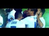 Гол в стиле Роберто Карлоса , в исполнении Пико | CANDY | vk.comnice_football