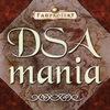 DSAmania (Тёмное Око / Das Schwarze Auge)