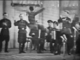 Как танцевали Наши Деды! Русские народные танцы