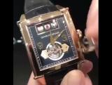 Girard-Perregaux Vintage 1945 Jackpot Tourbillon, 425.600 ! BusinessTPS group