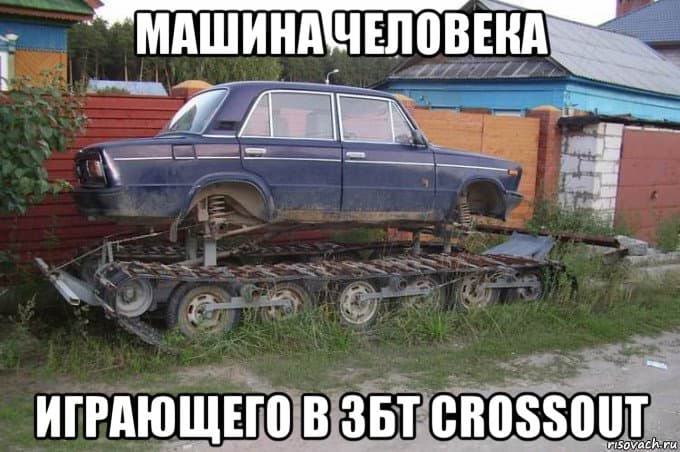 rVAtjKn33GQ.jpg