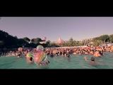 Gabry Ponte - Che ne sanno i 2000 feat. Danti  DJmp-3.com