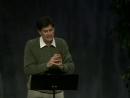 """Чип Ингрэм - """"Вторая сексуальная революция"""" - Семинар - """"Любовь, секс и супружеские отношения"""" (часть 10)"""