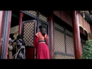 Shahzoda Шахзода 23 QISIM Yangi Korea serial Uzbek Tillida 2016 Premyera