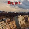 Алексеевский район Москвы Online