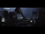 Изгой-один׃ Звёздные войны. Истории (2016) Финальный трейлер фильма (HD)