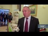 Сергей Катырин: как выжить российскому бизнесу
