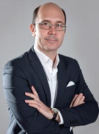 Игорь Балановский