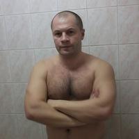 Alexander Familin