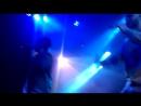каспийский груз минск видео 3