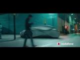 Реклама с песней ТРОЯ СИВАНА на Новом каналее