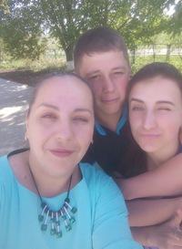Селецкая Елена