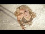 Shakira - Suerte (Pvt V-Rmx By JorBeat)