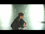 FANCAM 160814S EPILOGUE IN TOKYO D-2 (BOYZ WITH FUN)
