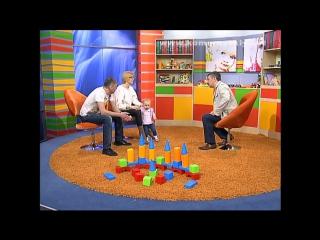 Как отучить ребёнка от истерик - Доктор Комаровский