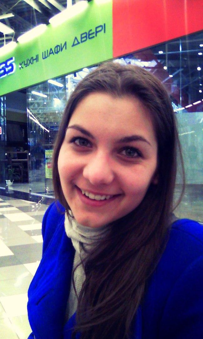 Ирина Тригуб, Киев - фото №12