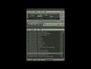 Classic - depeche mode - spirit - winAmp - depmodecom