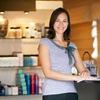 Beauty System - профессиональная косметология