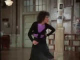 Fame Debbie Allen Dance Sequence (