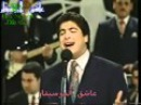 Wael kfoury mayet fiki - وائل كفوري ميتفيكي