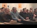 О неготовности украинского общества Зброя твоє право Захист твій обов'язок
