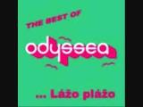 odyssea-n