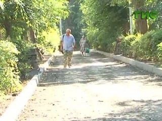 Самарцы сдвинули ремонт дорог с