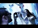 I Wanna Be A Baller - Yak Dollaz Feat Fema O (Produced by Yak Dollaz)