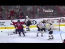 Лучшие голы в хоккее