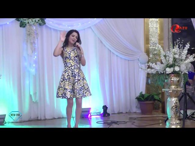 Ghezaal Enayat - ishq Гизол Иноят Ишк (Tajik Song)