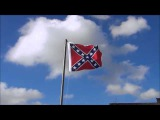 To Arms in Dixie - Tennessee Ernie Ford
