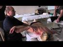8. Teil Repetitorium - Behandlungsstrategien gegen chronische Rückenschmerzen