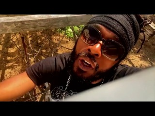 Ras Cleva - Find A Way (Official Music Video) 2016