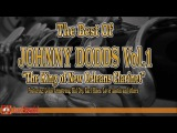 The Best fo Johnny Dodds The King of New Orleans Clarinet ft Louis Armstrong, Kid Ory, Earl Hines