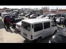 Кримчани масово продають машини на материку