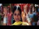 Chudi Chudi Pehnoogi Piya Ki - Wedding Song - Kuch Tum Kaho Kuch Hum Kahein