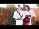 Simona Costin si Mihaita Chis - Am un mandrut frumusel