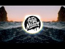 The Chainsmokers & Coldplay - Something Just Like This (BOXINLION & Vyel Cover Remix)