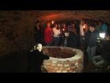 Экстрасенсы ведут расследование: Джулия Ванг и Александр Шепс - Тайна колодца в замке Шаакен