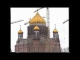 Наталия Платицына - Гостьей непрошеной