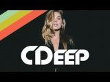 ZHU - Faded (Vanilla Ace &amp Dharkfunkh Remix)