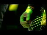 Renegade Five - Save My Soul (Live) (Alt.Rock Industrial Rock)