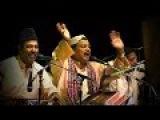 Mera Piya Ghar Aaya by Farid Ayaz & Abu Mohammed