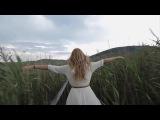 Tony Igy - Go Away (The Husky Remix)