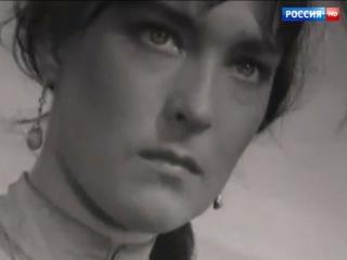 После смерти: тайная жизнь убийцы актрисы Завьяловой. От 30.03.16